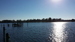 plantation-harbor-waterfront-view-6.jpg