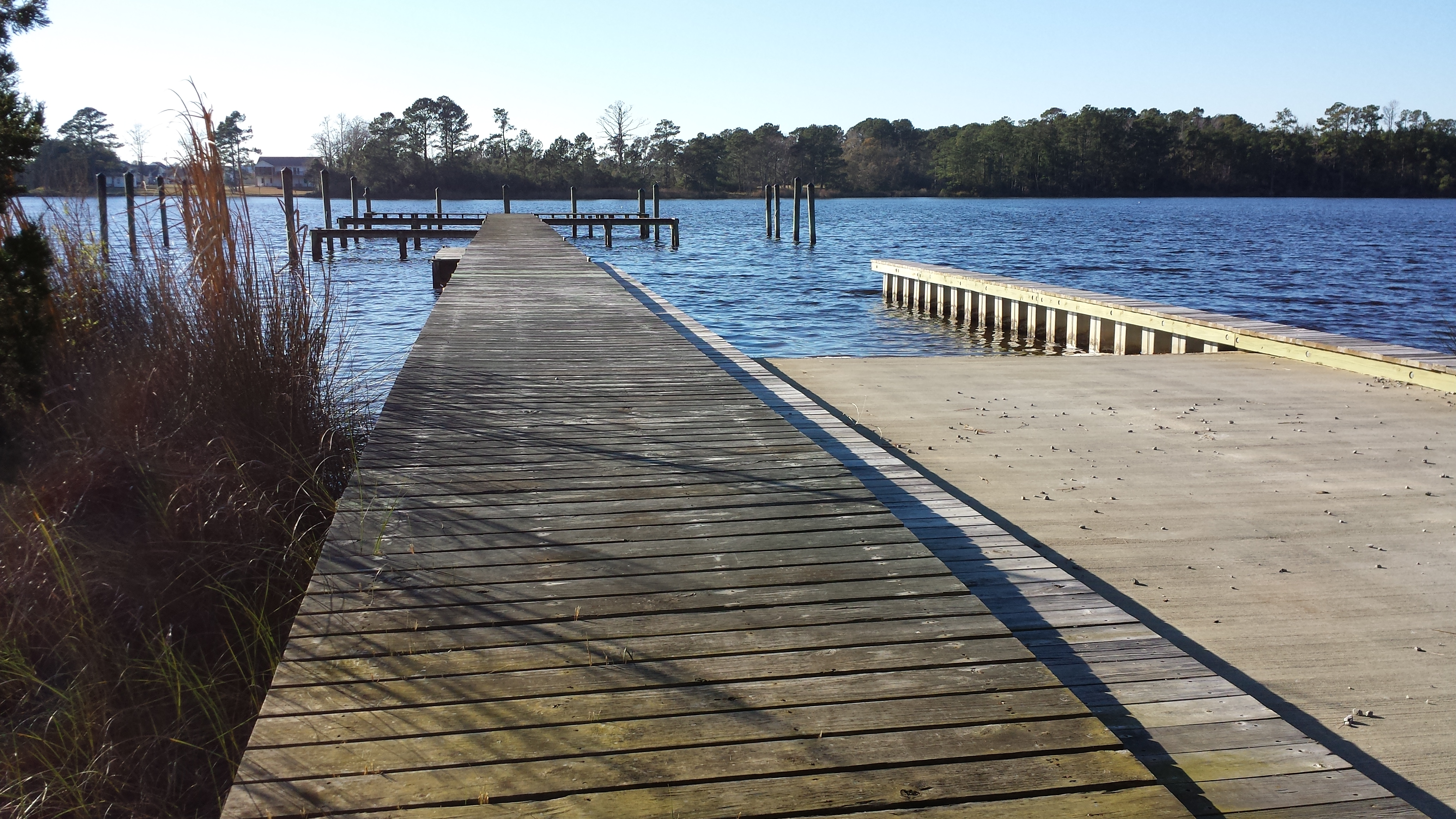 plantation-harbor-waterfront-boat-ramp-1.jpg