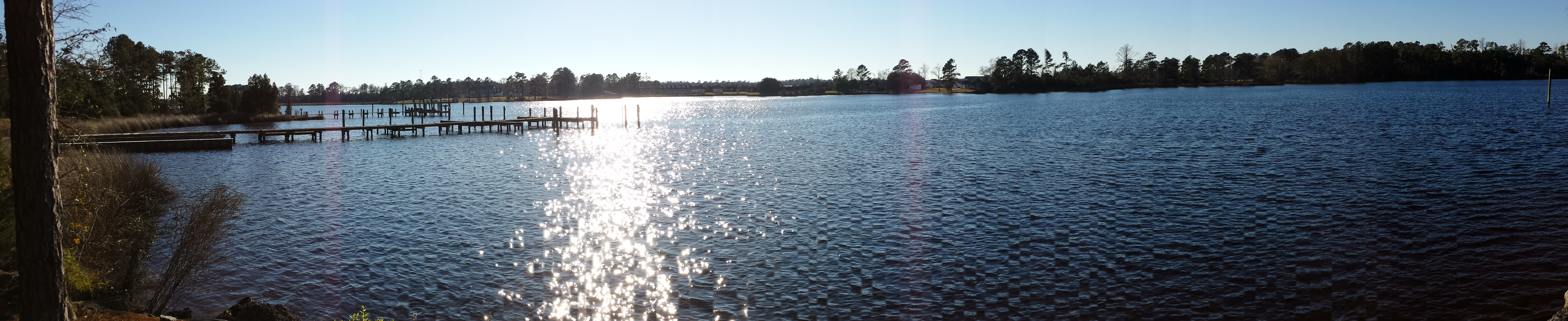 plantation-harbor-waterfront-view-1.jpg