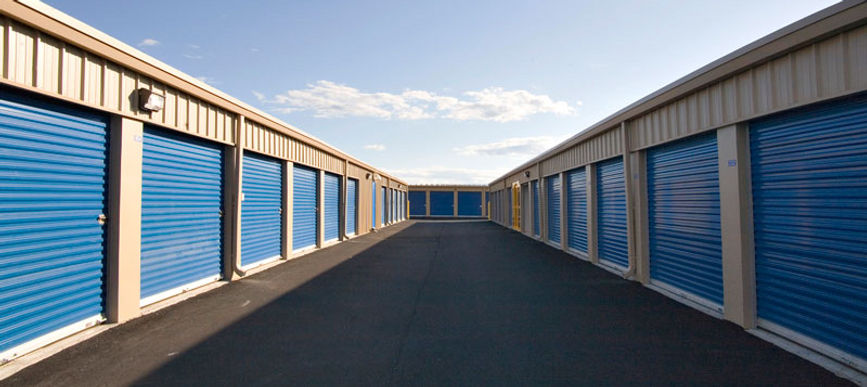 Morehead City Storage Units | Storage in Morehead City