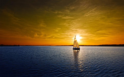sailboat-lake-sunset.jpg