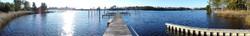 plantation-harbor-waterfront-boat-ramp-2.jpg