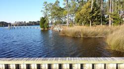 plantation-harbor-waterfront-pier.jpg