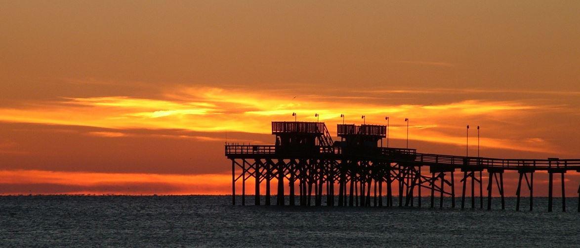 atlantic-beach-nc-restaurants-sunset