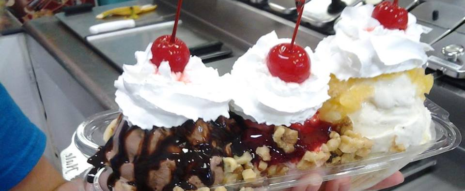 atlantic-beach-nc-restaurants-ab-icecream