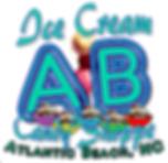 Atlantic Beach NC Restaurants | Atlantic Beach NC