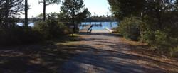 plantation-harbor-waterfront-boat-access_edited.jpg