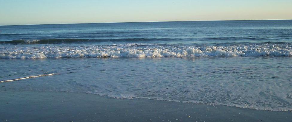 atlantic-beach-nc-restaurants-ocean-view