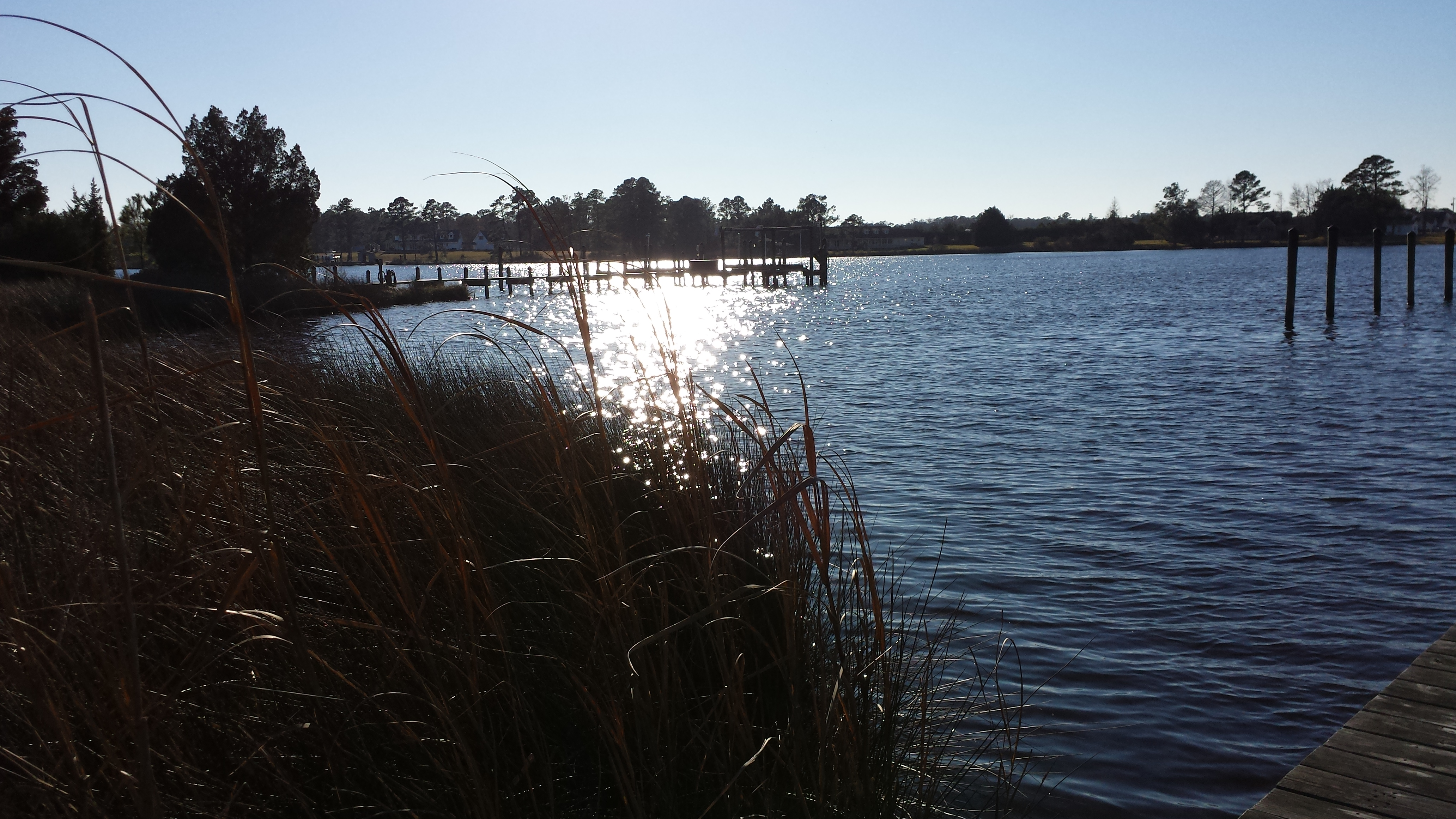 plantation-harbor-waterfront-view-7.jpg