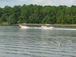 plantation-harbor-boats.jpg