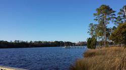 plantation-harbor-waterfront-view-5.jpg