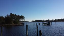 plantation-harbor-waterfront-view-3.jpg