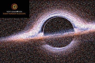 conference_photo_mosaic_v1_nologo_XL%20(