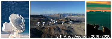 EHT_Array_Additions_1png.png