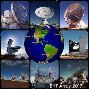 EHT_Array_2017_1.png