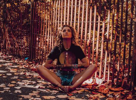 The soul vibration