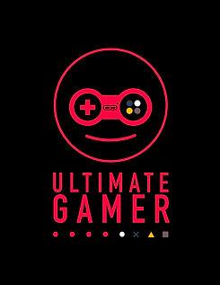 Ultimate_Gamer_Logo.jpg