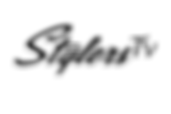 STYLERS LOGO NEGRO.png