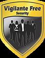 Grupo Vigilante Free