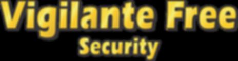 logotipo nome 3.png