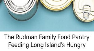 Mid Island Y JCC - Food Pantry