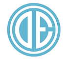 Douglas-Elliman-Real-Estate-logo-square 031721.png