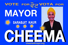 cheema lawn sign 2020.png