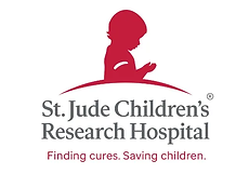 St. Judes Childrens's Research Hospital