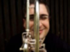Simon Schäfer, Trompete, Duo Festivo, Trompetenworkshops, Musik, Trompeter, Solotrompeter, trumpet, piano, Konzert, Mannheimer Philharmoniker