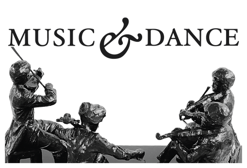 Music_&_Dance_Invites_Front.png
