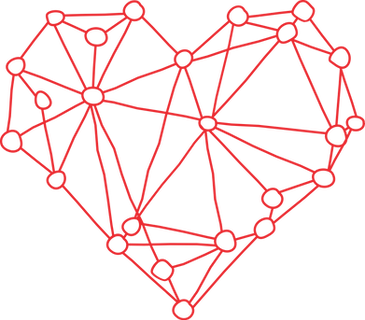 Ind_Branding_Heart_CMYK_Red.png