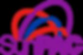 SunPAC Logo