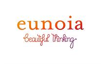 Eunoia Creative Logo