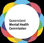 Queensland Mental Health Commission-Logo.pn