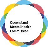 Queensland Mental Health Commission-Logo.pn
