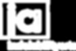IA_Branding_Logos_CMYK_Portrait_White.pn