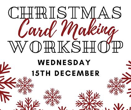 Website upload Christmas workshop.png