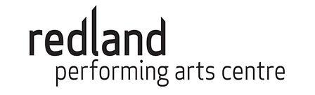 Redland Performing Arts Centre Logo