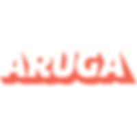 Aruga Logo