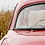 Thumbnail: indelabilityarts decal car sticker