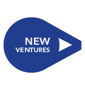 Logo New Ventures