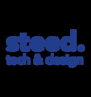 Logo Steed