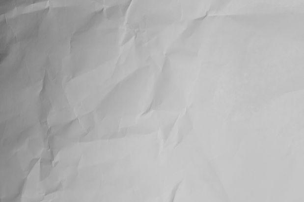 large-crinkled-paper-texture-DJGGPVW.jpg