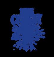 Logo Cheesiness