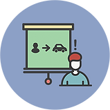 Classrooms-icon.png