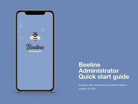 Setting Up Your School in Beeline