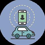 Carpool-Driver_Icon.png