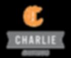 Good Day Cafe restaurant Golden Valley MN   Charlie Awards finalist