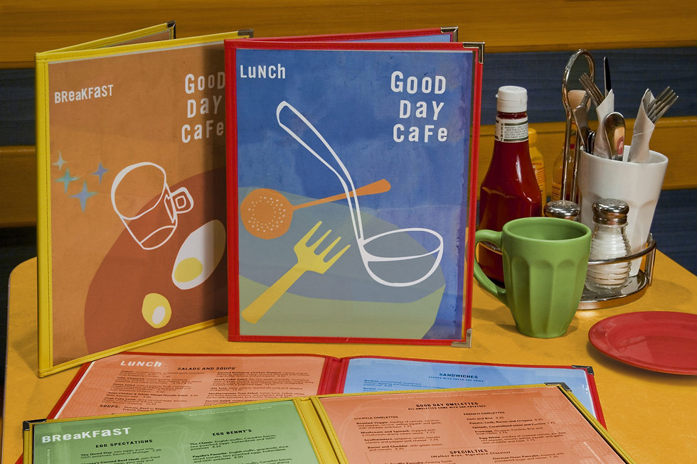 gooddaycafe_menu-1620x1080.jpg