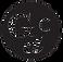 Good Day Cafe restaurant Golden Valley MN | logo